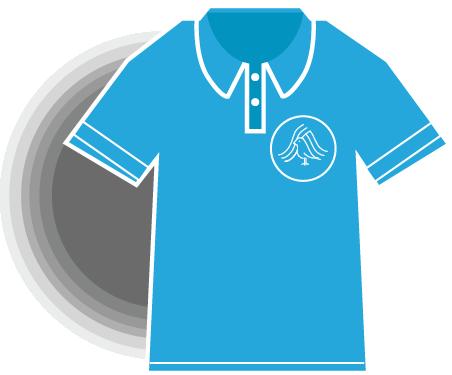 цены печати футболок